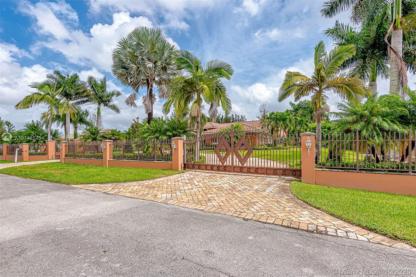 Main property image for  4001 SW 139th Ave
