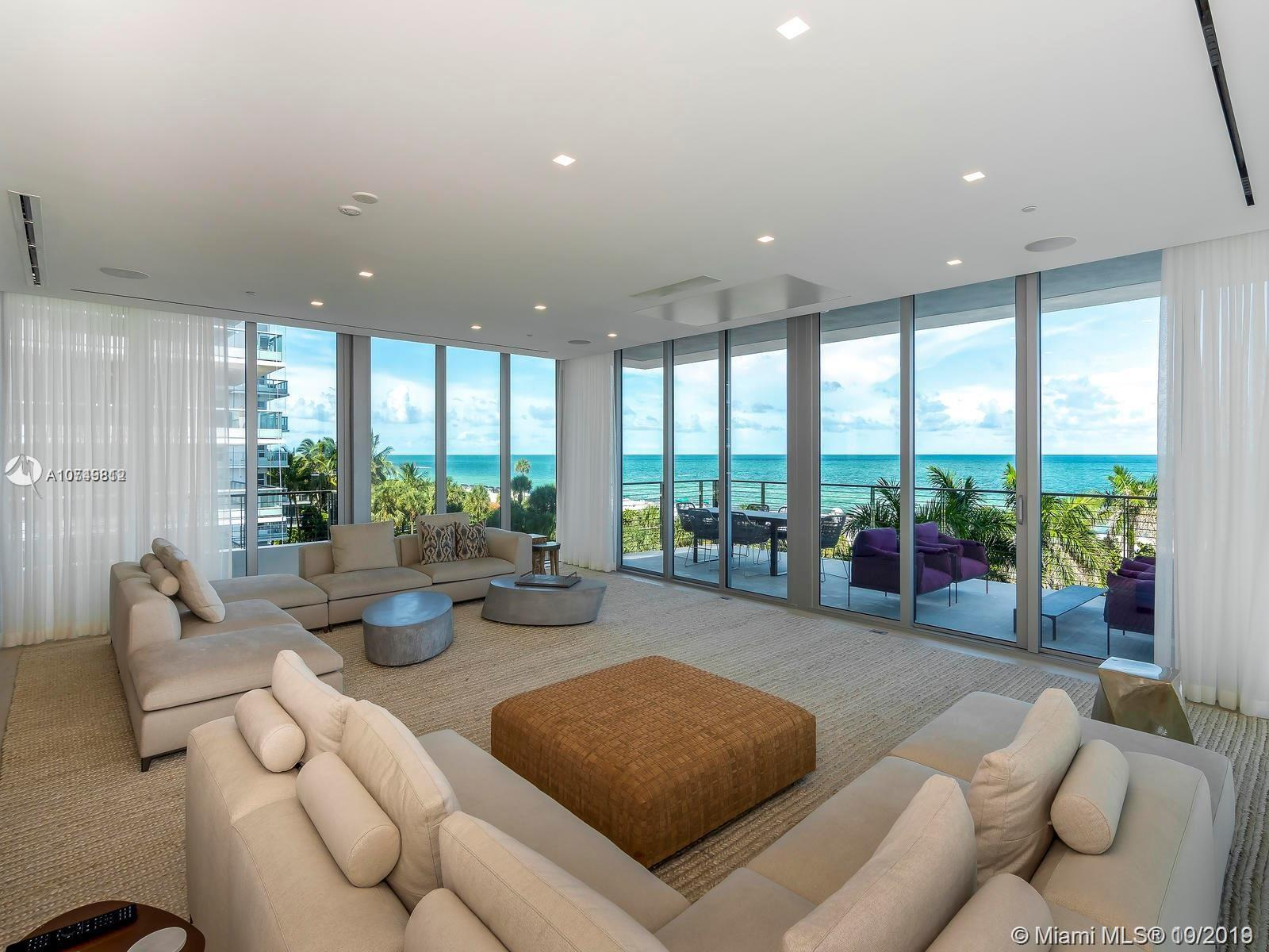 Main property image for  3651 Collins Ave