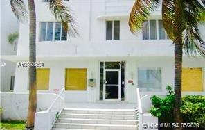 3710 Collins Ave #N-208