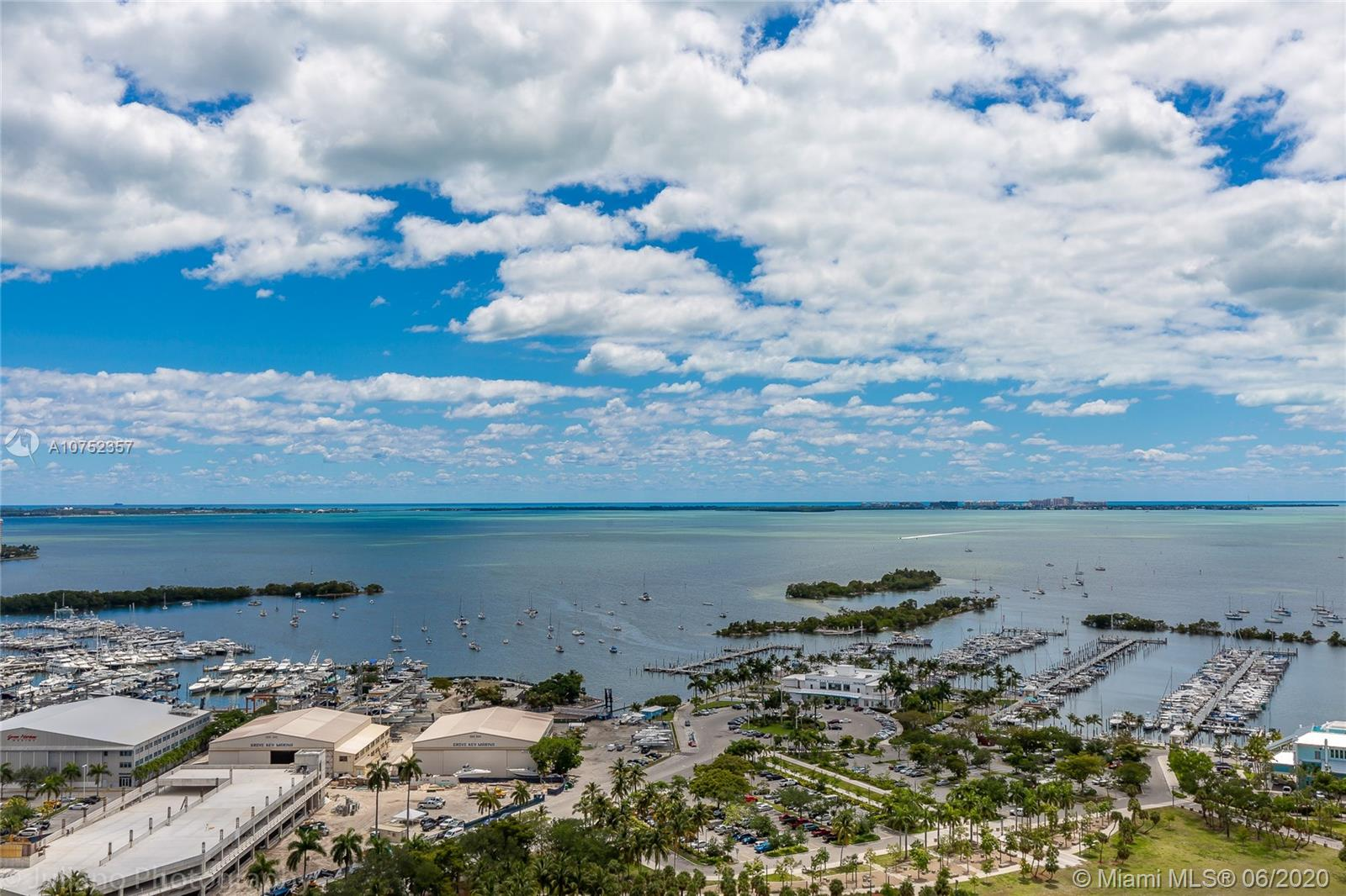 Main property image for  2821 S Bayshore Dr #UPHB