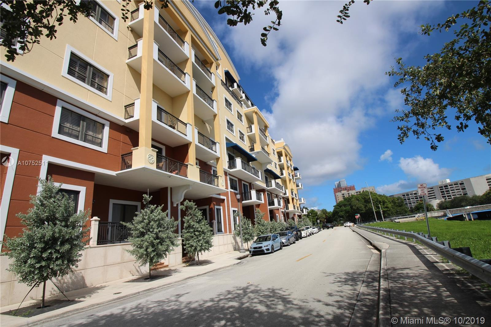 8390 SW 72nd Ave #803