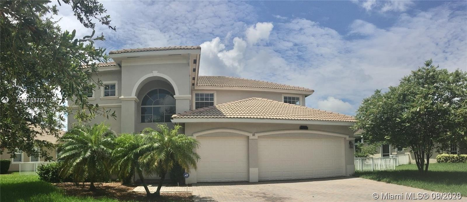 Main property image for  15222 SW 52nd St #