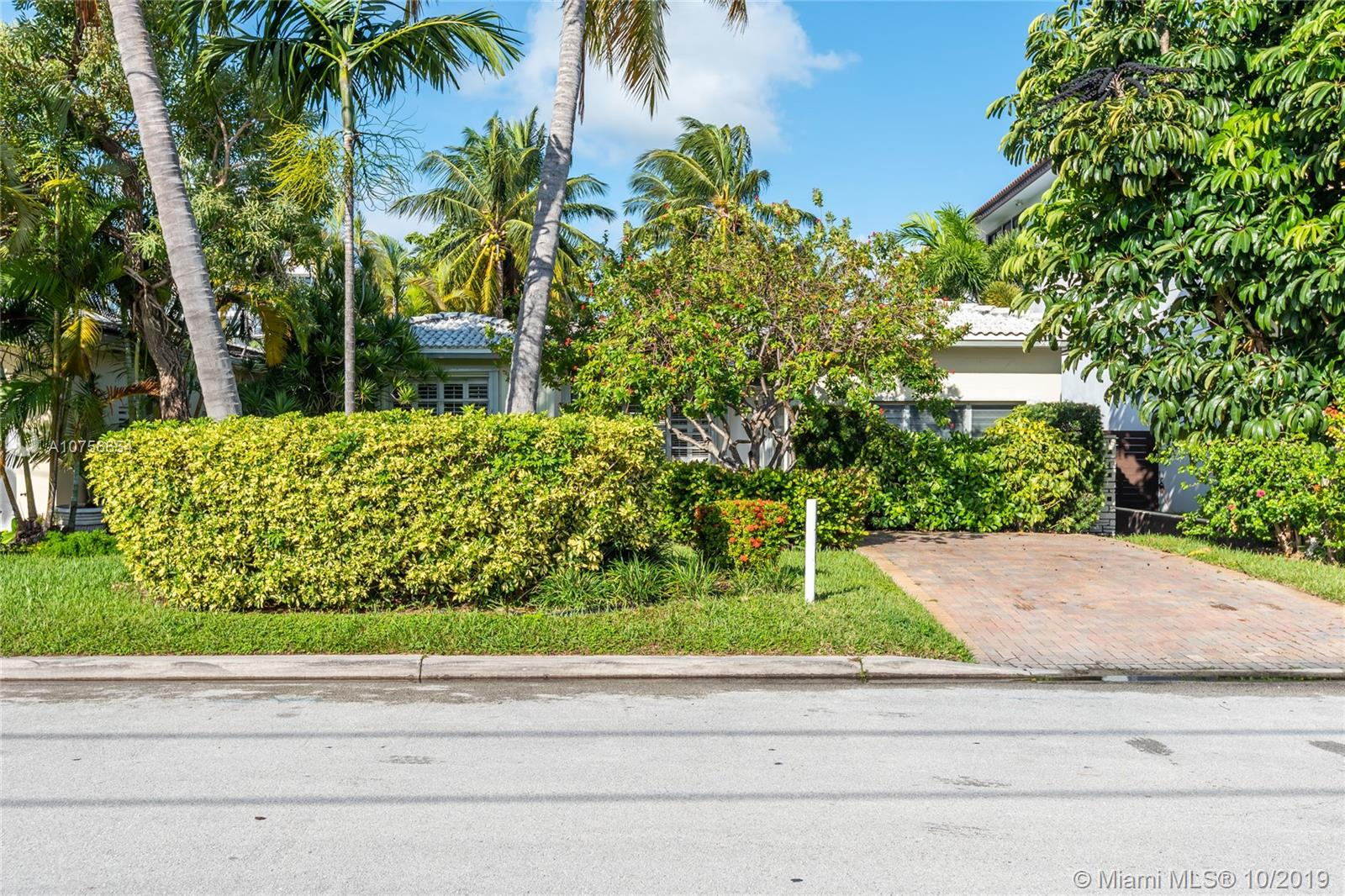 Main property image for  9424 Bay Dr