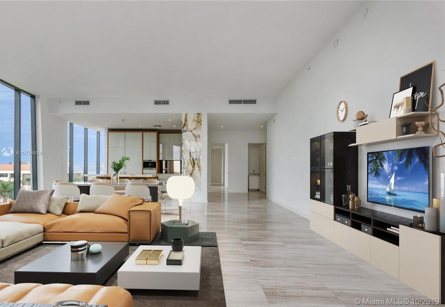 Main property image for  2821 S Bayshore Drive