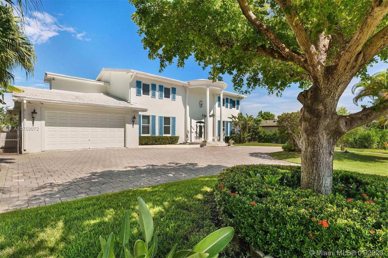 Main property image for  436 Poinciana Dr