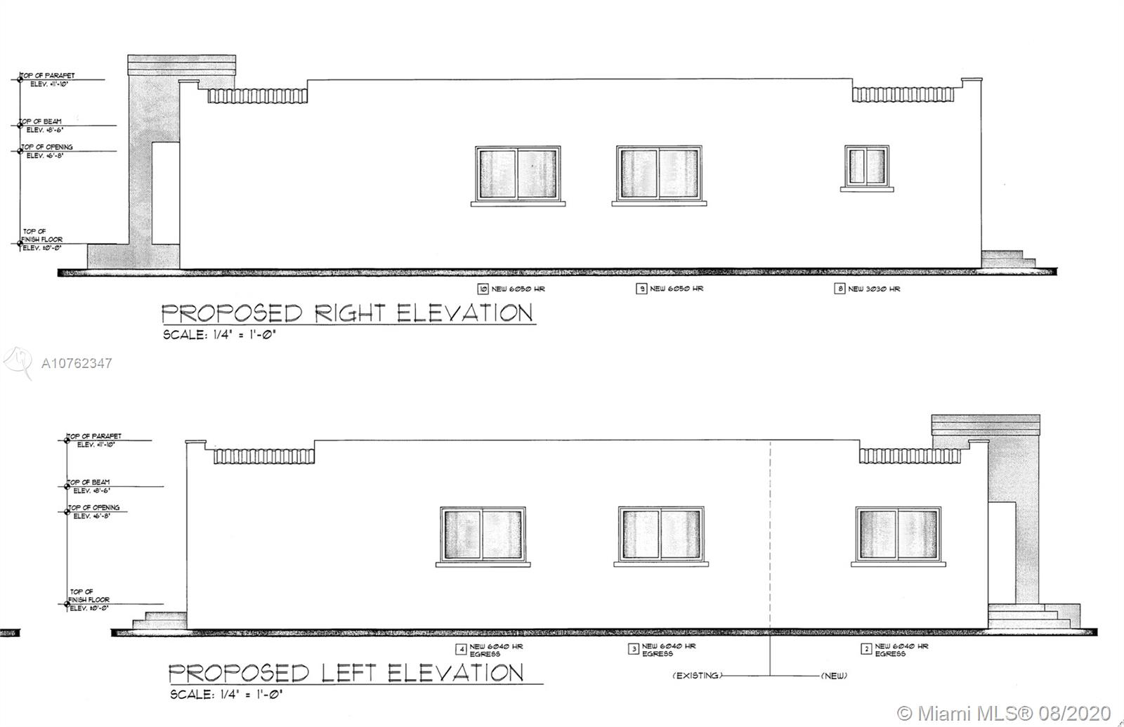 Main property image for  1436 SW 16th St