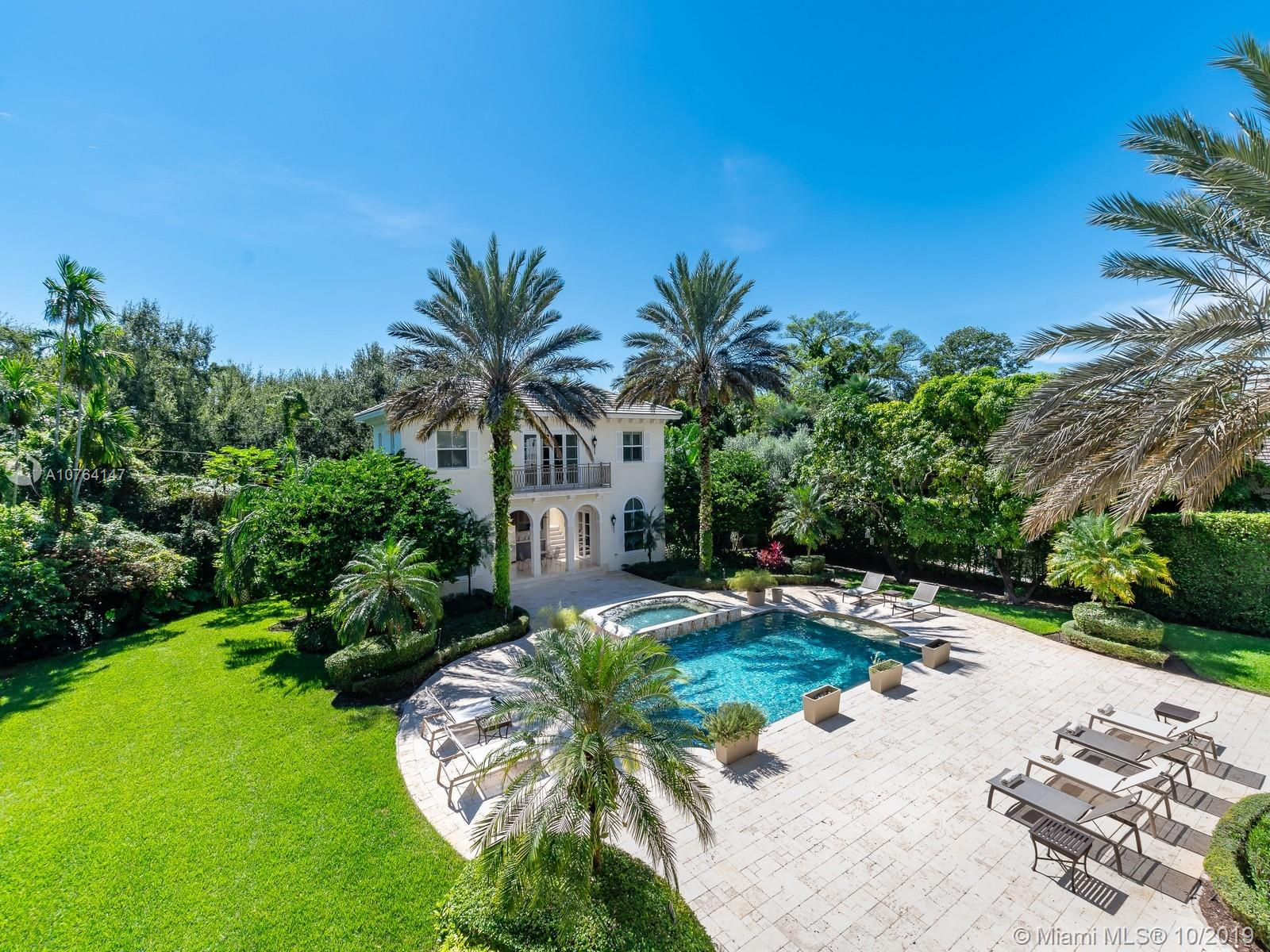 Main property image for  5350 SW 84th St