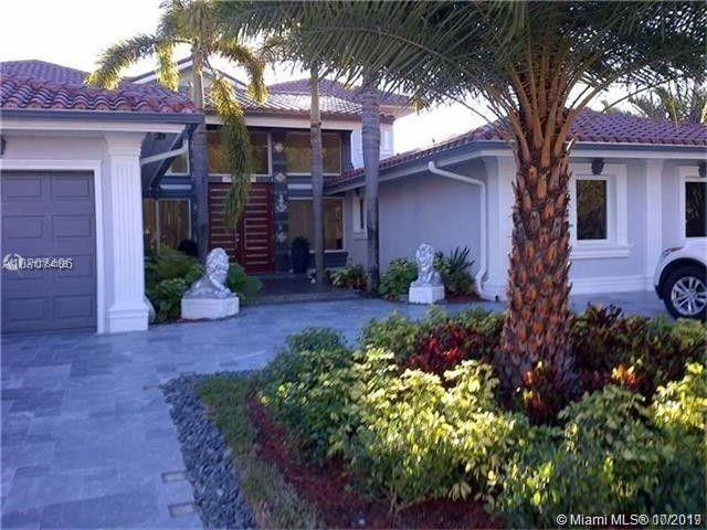 Main property image for  419 Layne Blvd
