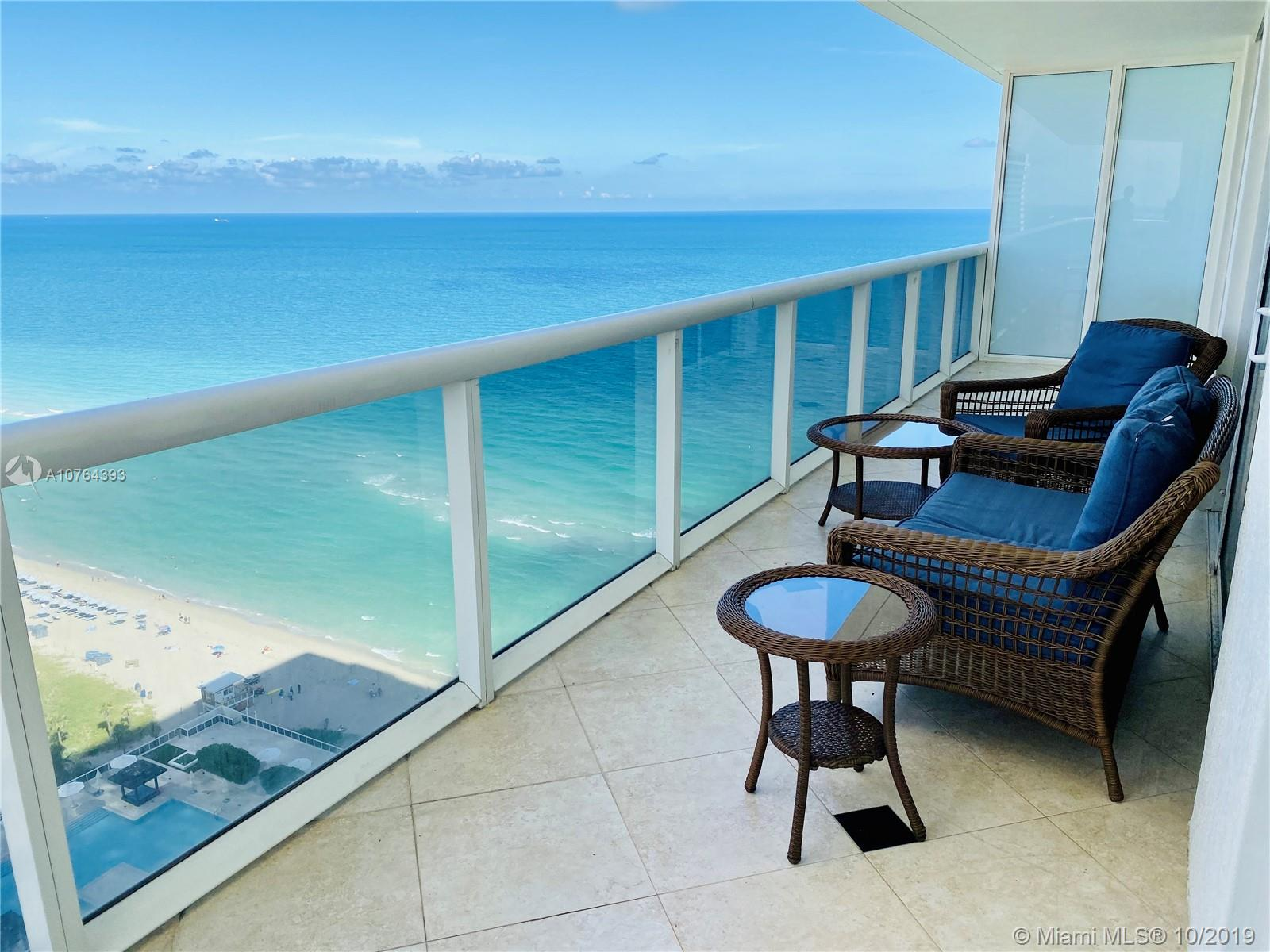 Main property image for  1830 S Ocean Dr #2808