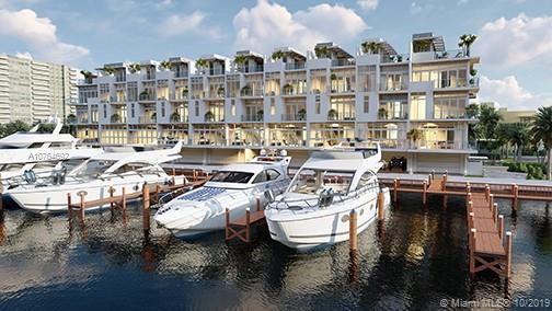 Main property image for  2860 N Ocean Dr