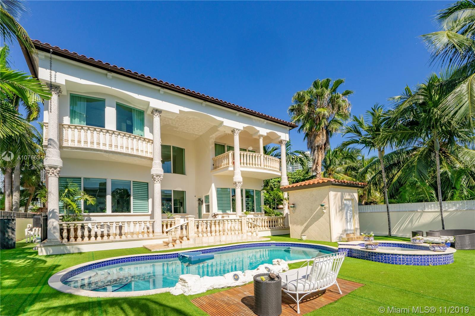 Main property image for  288 Atlantic Isle