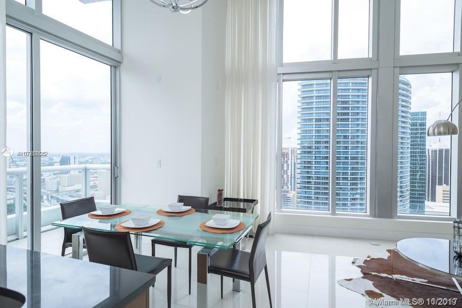 Main property image for  485 Brickell Ave