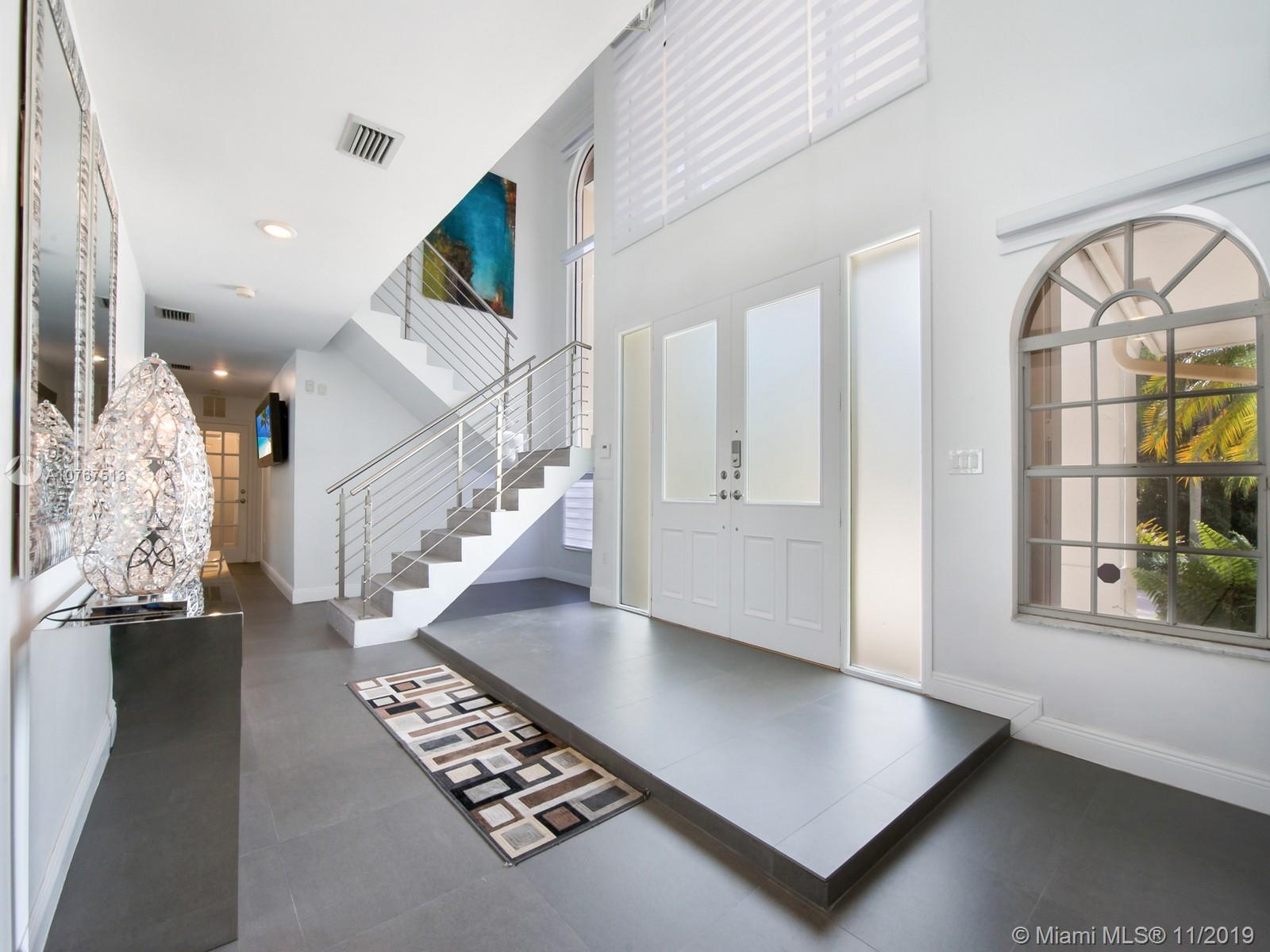 Main property image for  8203 SW 85th Ter