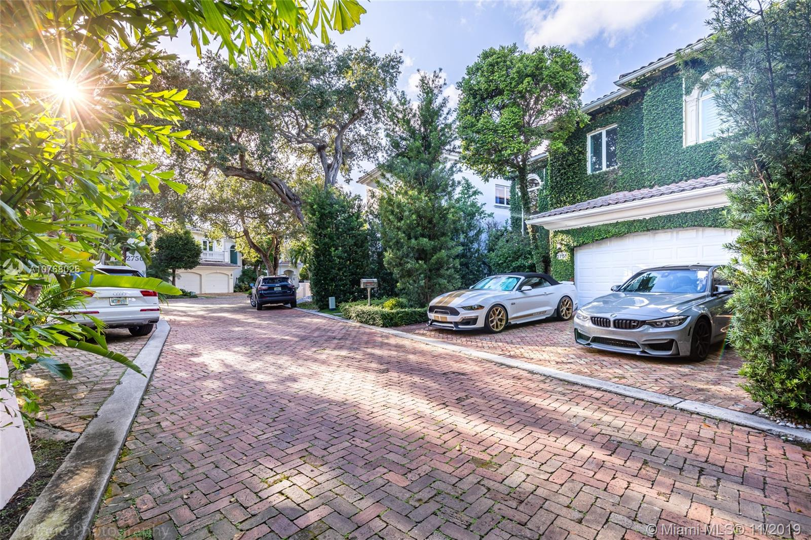 Main property image for  2755 Brickell Ct