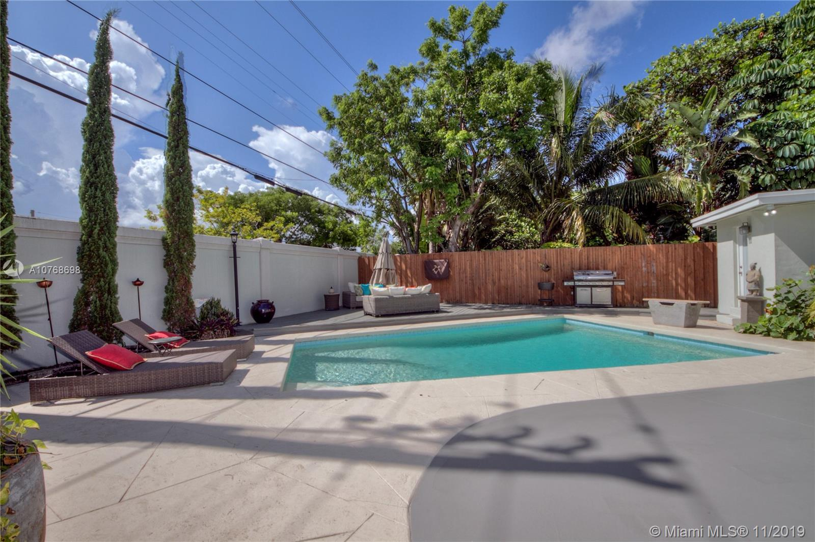 Main property image for  12610 Ixora Rd