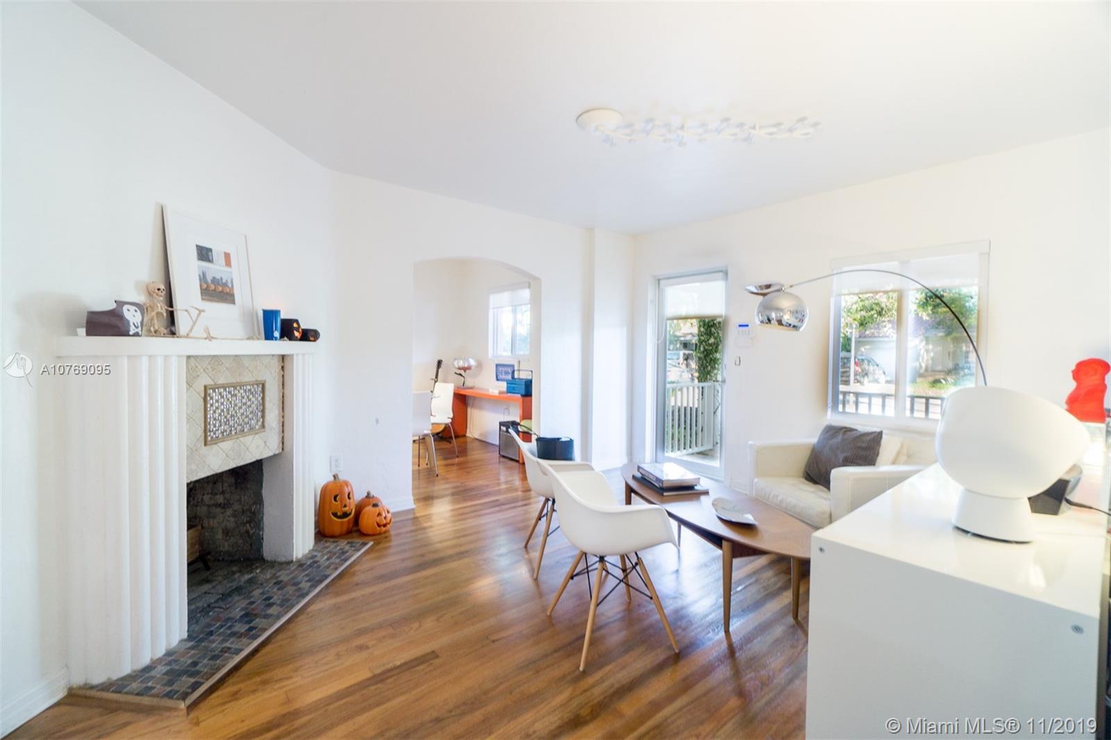 Main property image for  414 Mendoza Ave