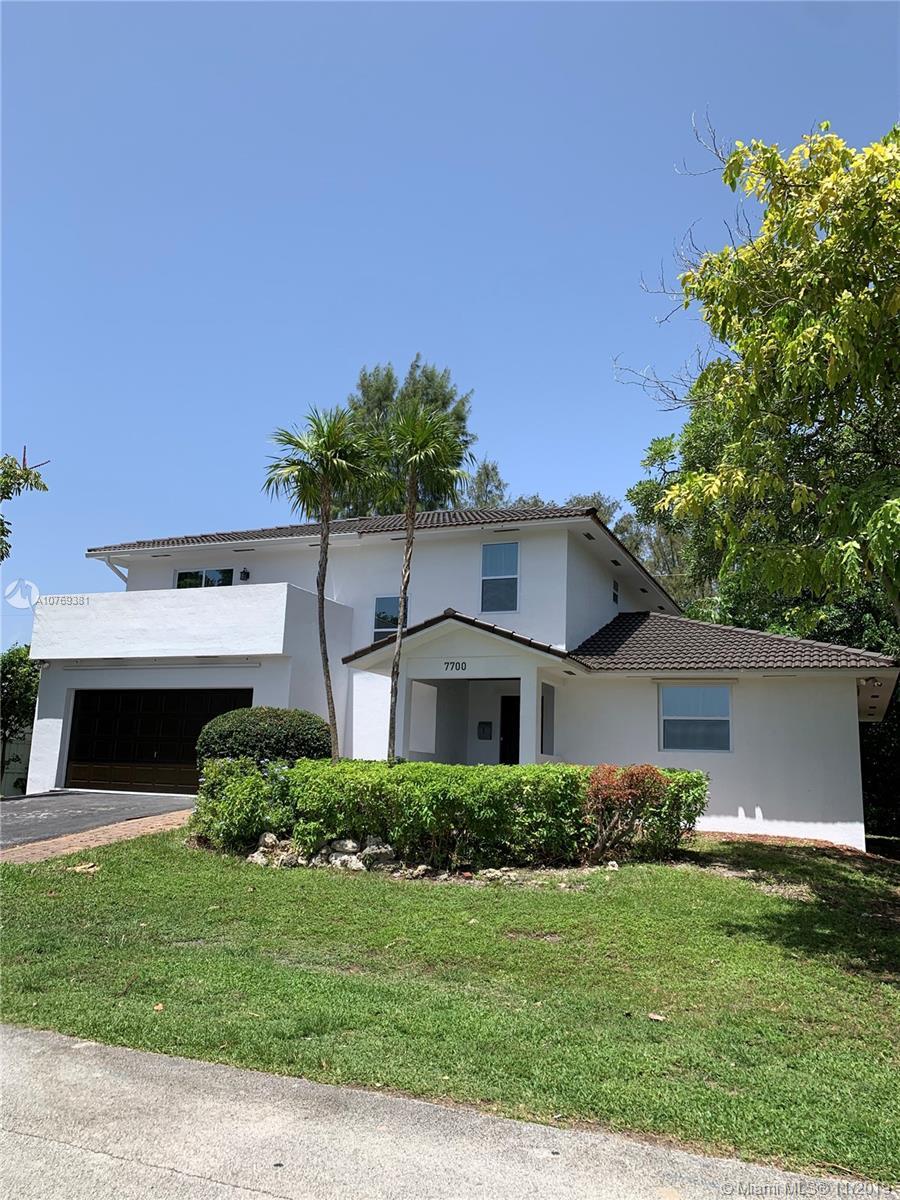 Main property image for  7700 Beachview drive