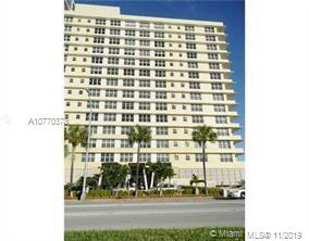 4747 Collins Ave #902
