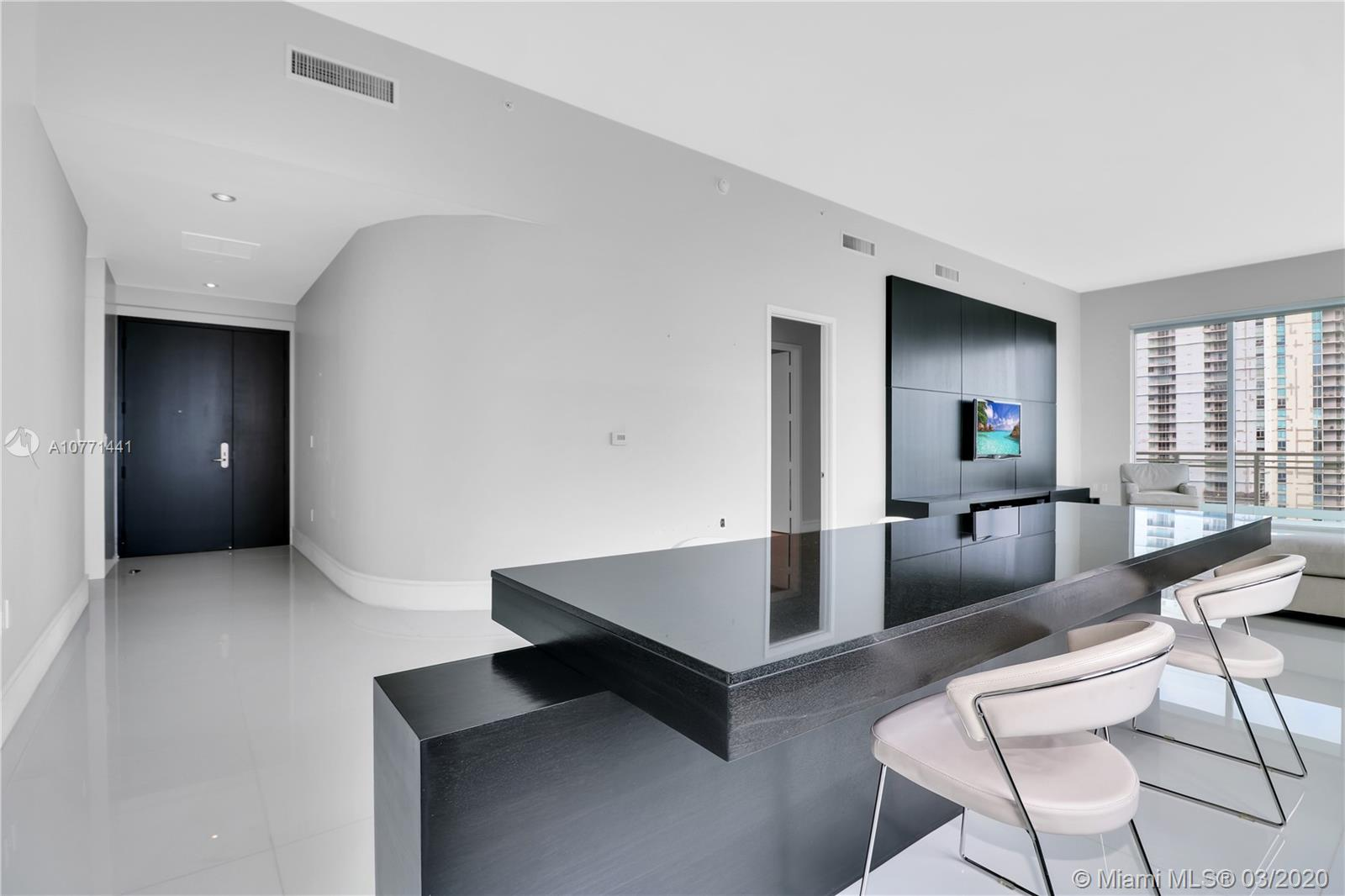 Main property image for  900 Brickell Key Blvd