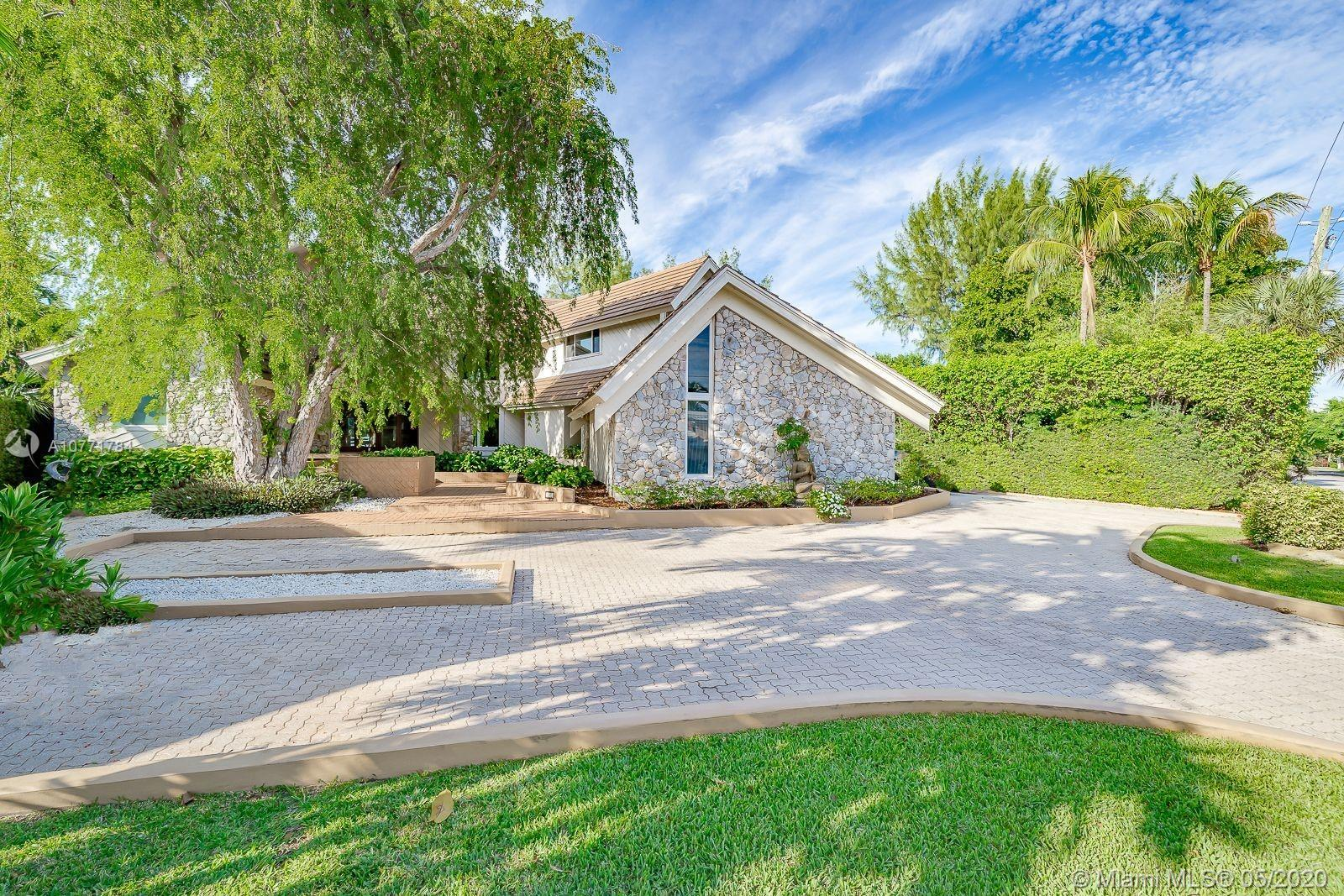 Main property image for  1400 Biscaya Dr