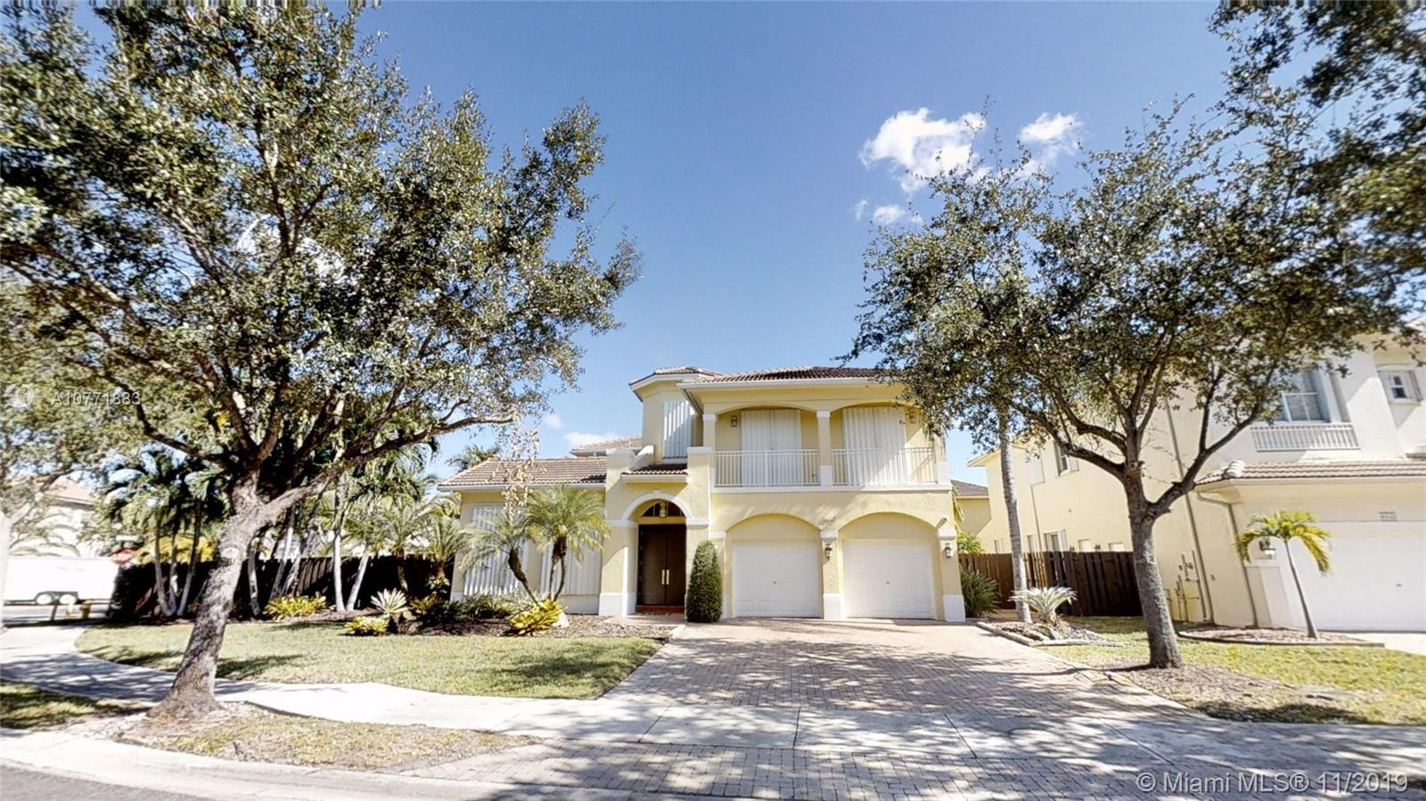 Main property image for  6853 NW 113 PL