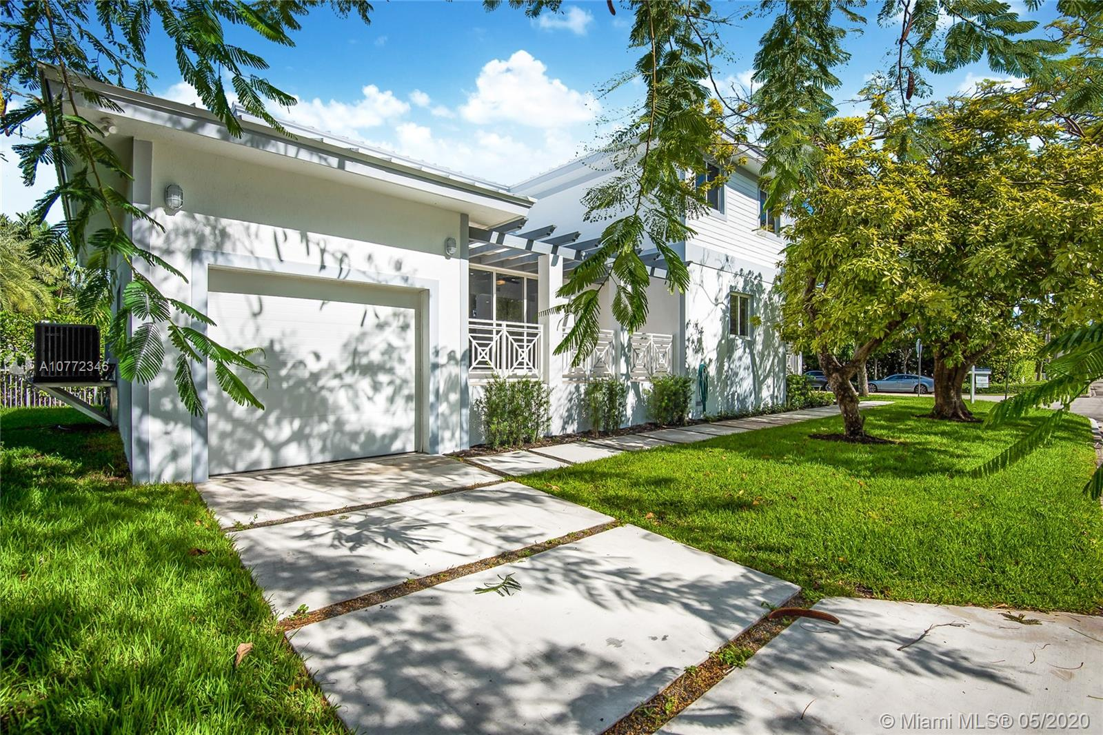 Main property image for  901 88th St