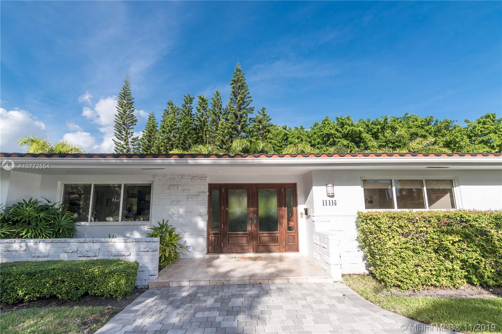 Main property image for  11445 N Bayshore Dr