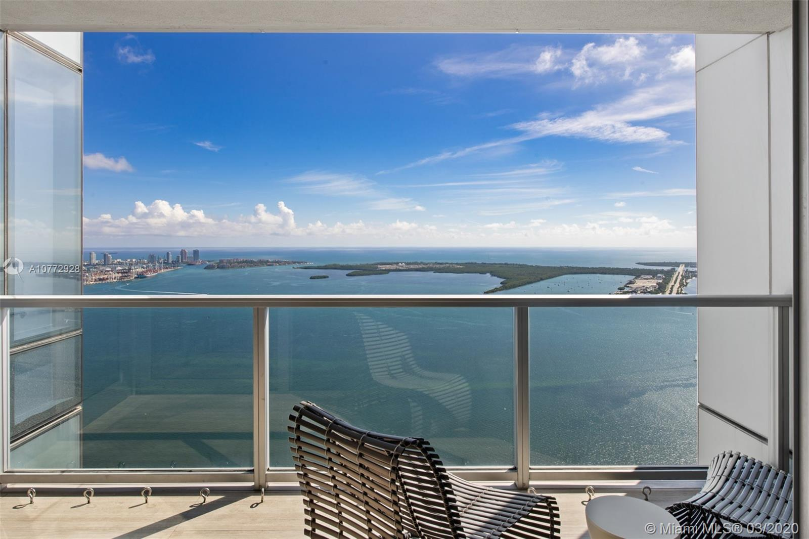 Main Property Image For 1425 Brickell Av #PH1