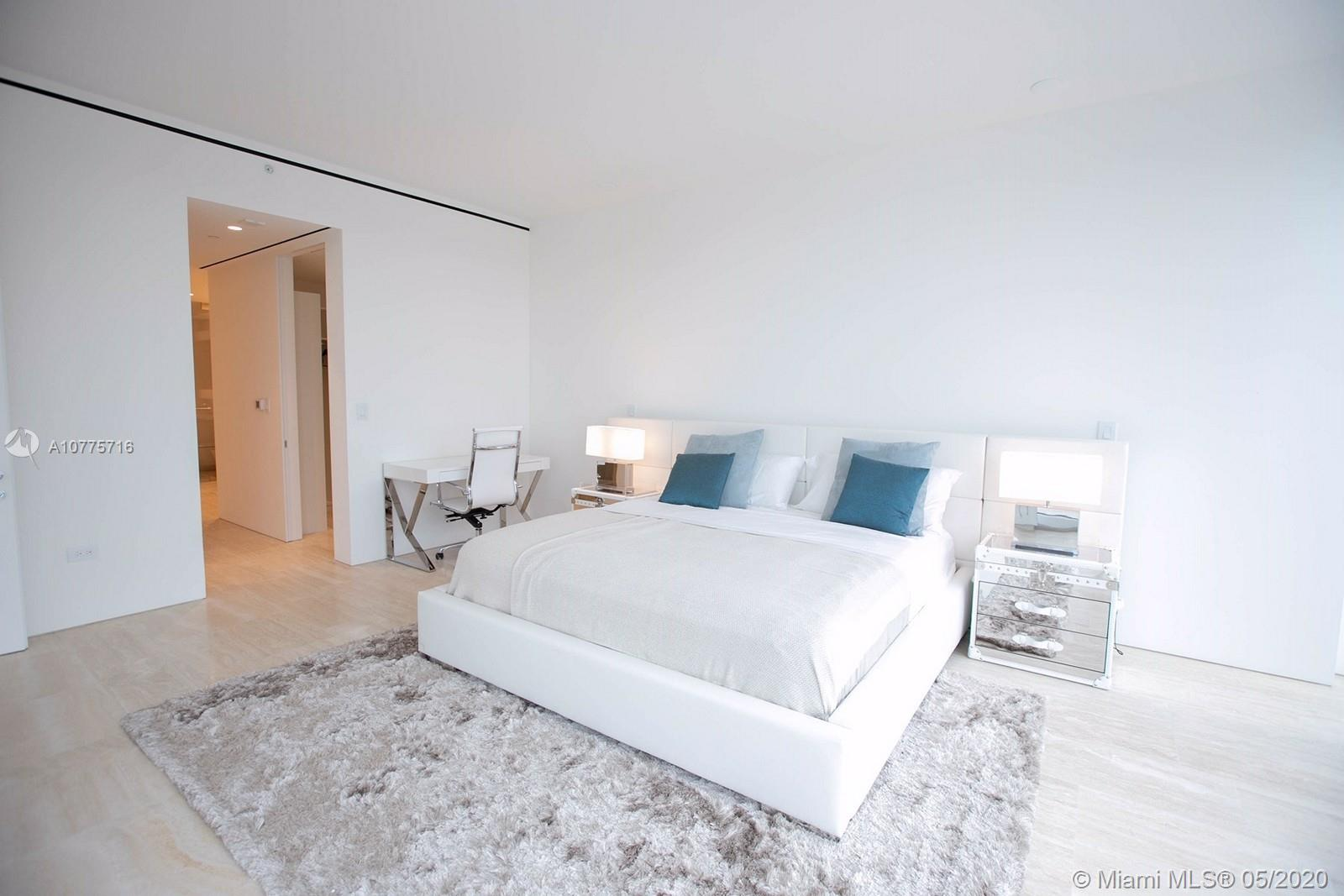 Main property image for  9001 Collins Ave #406