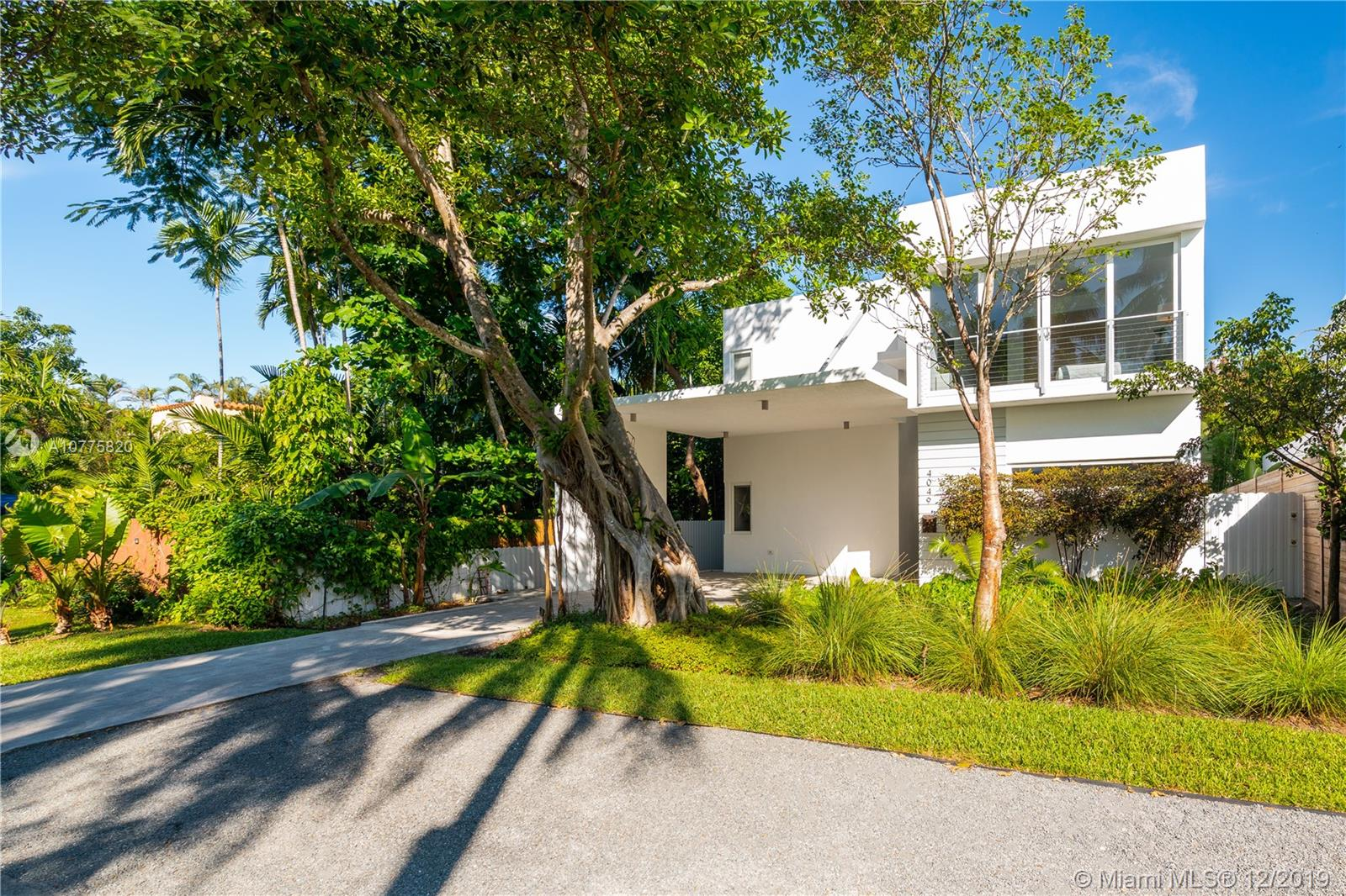 Main property image for  4049 Ventura Ave