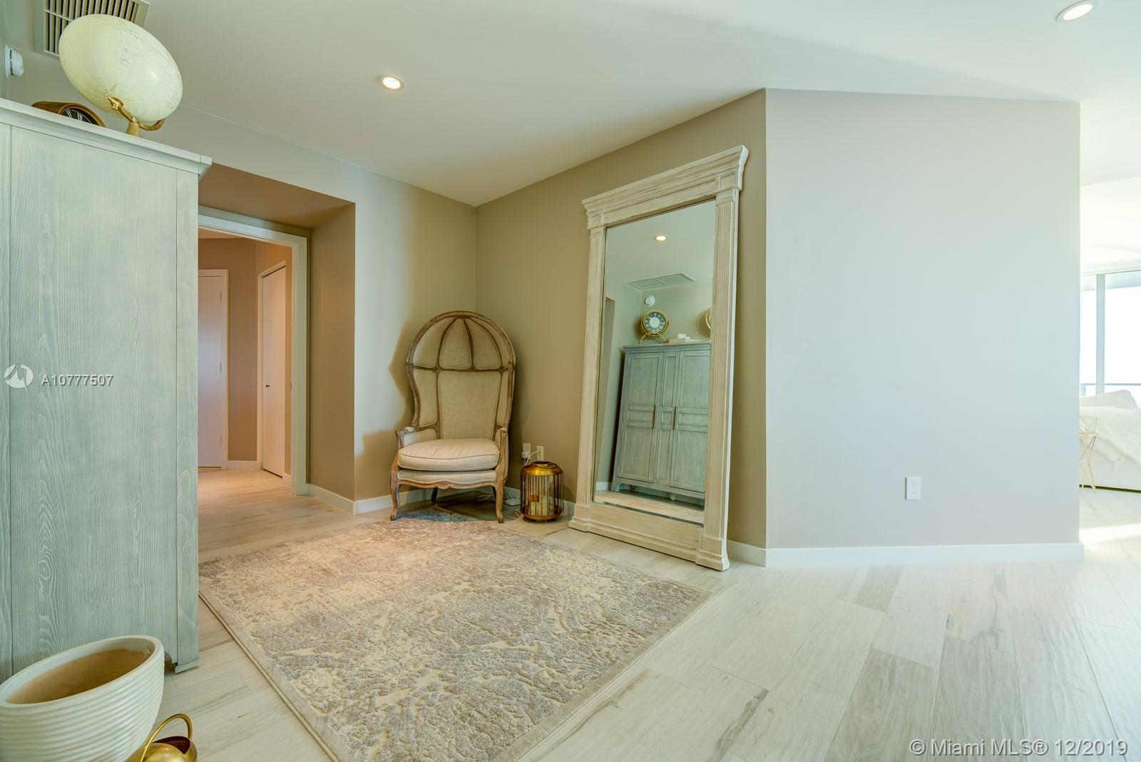 Main property image for  480 NE 31 st