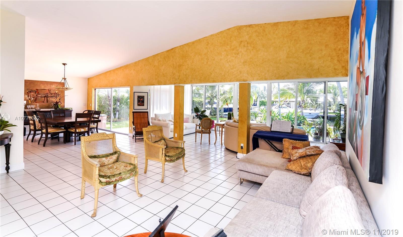 Main property image for  2355 Biscayne Bay Dr