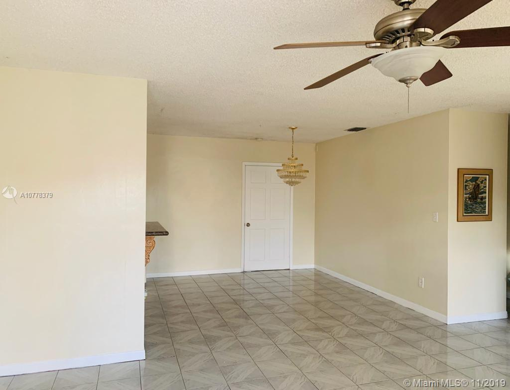 Main property image for  1225 NW 189th Ter
