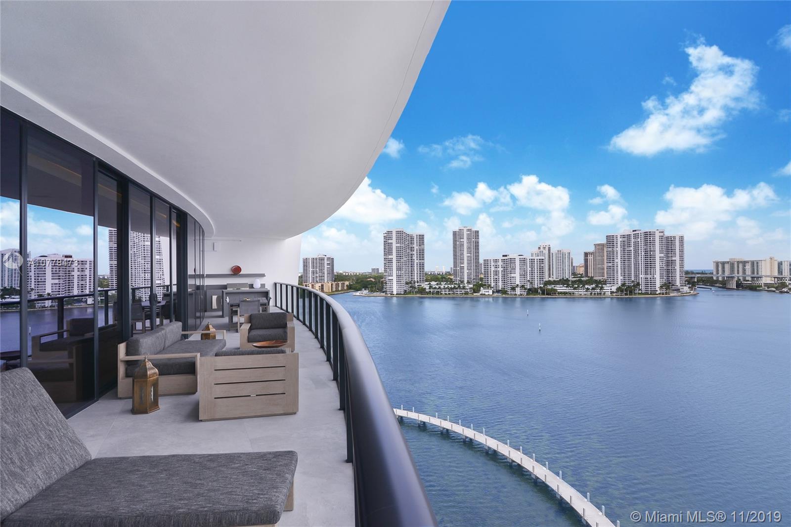 Main property image for  5500 Island Estates Dr