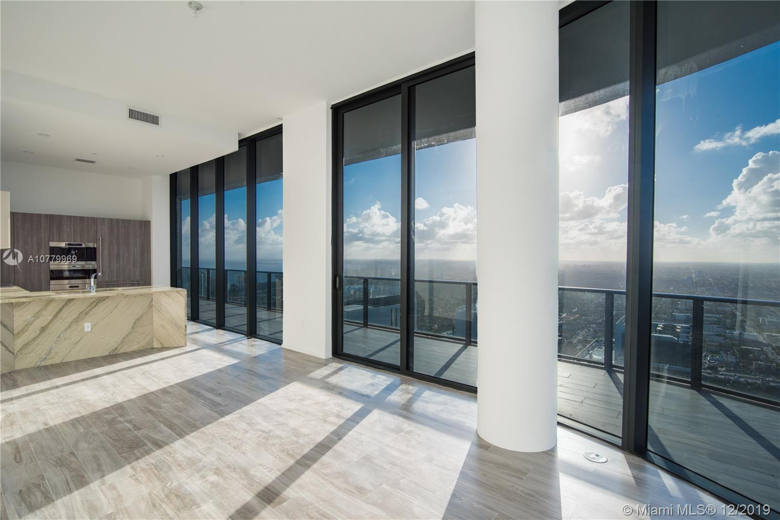 Main property image for  801 S Miami Ave