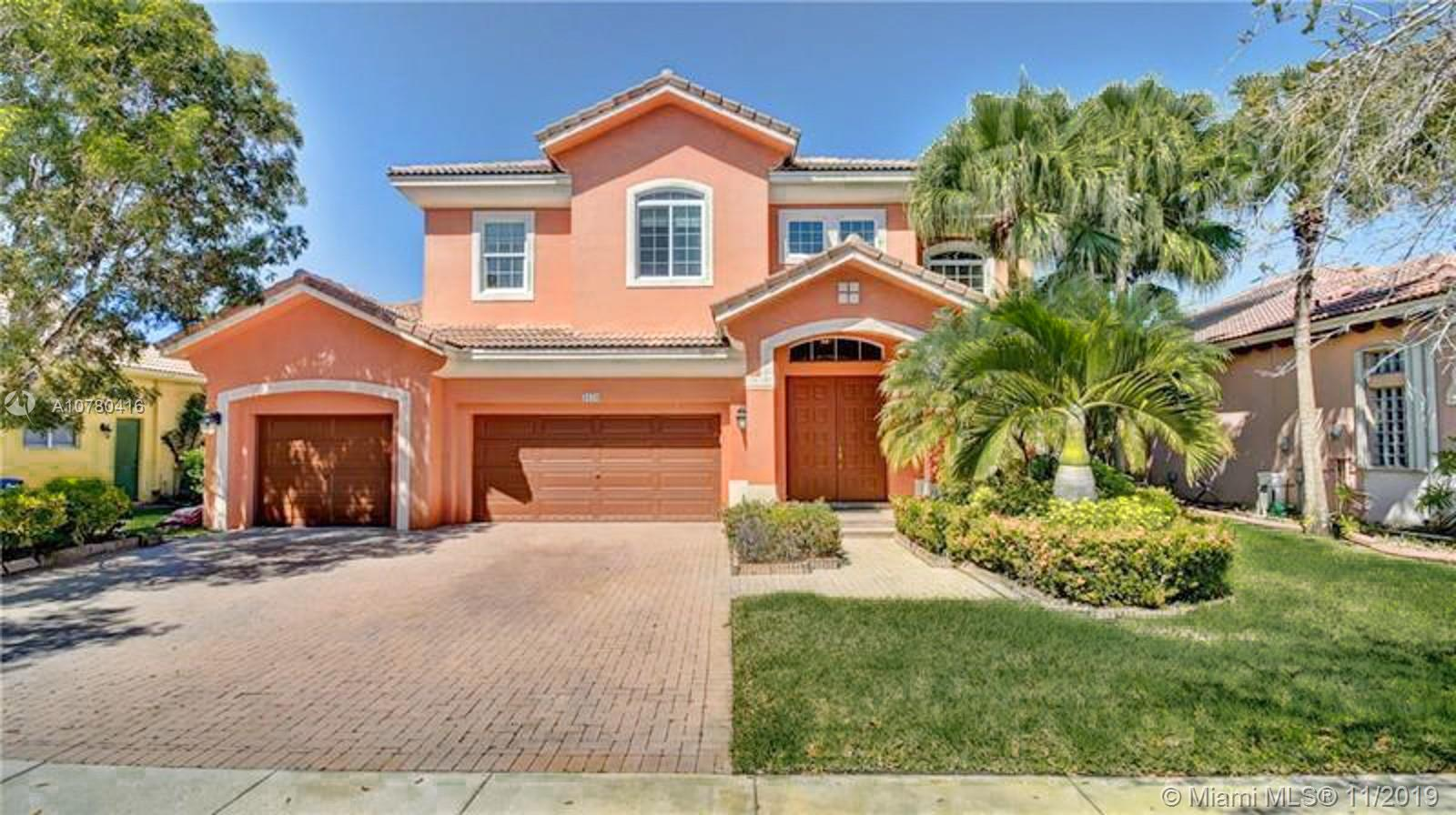 Main property image for  3120 SW 192nd Ave