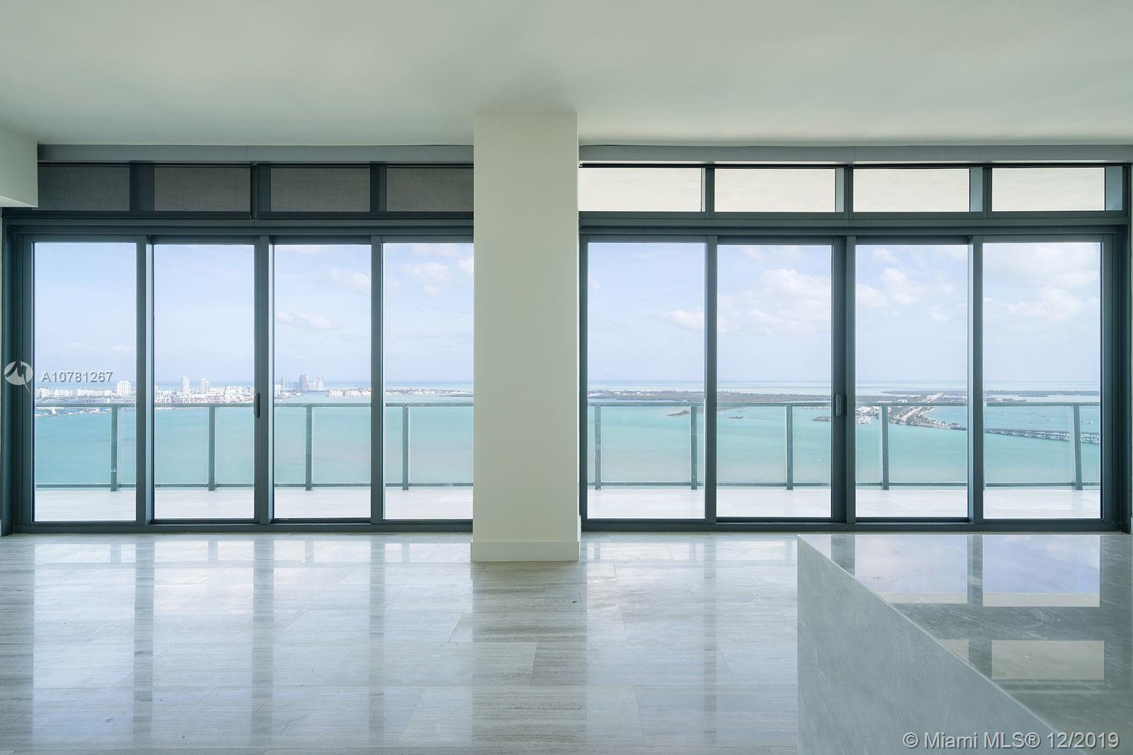 Main property image for  1451 brickell AVE.