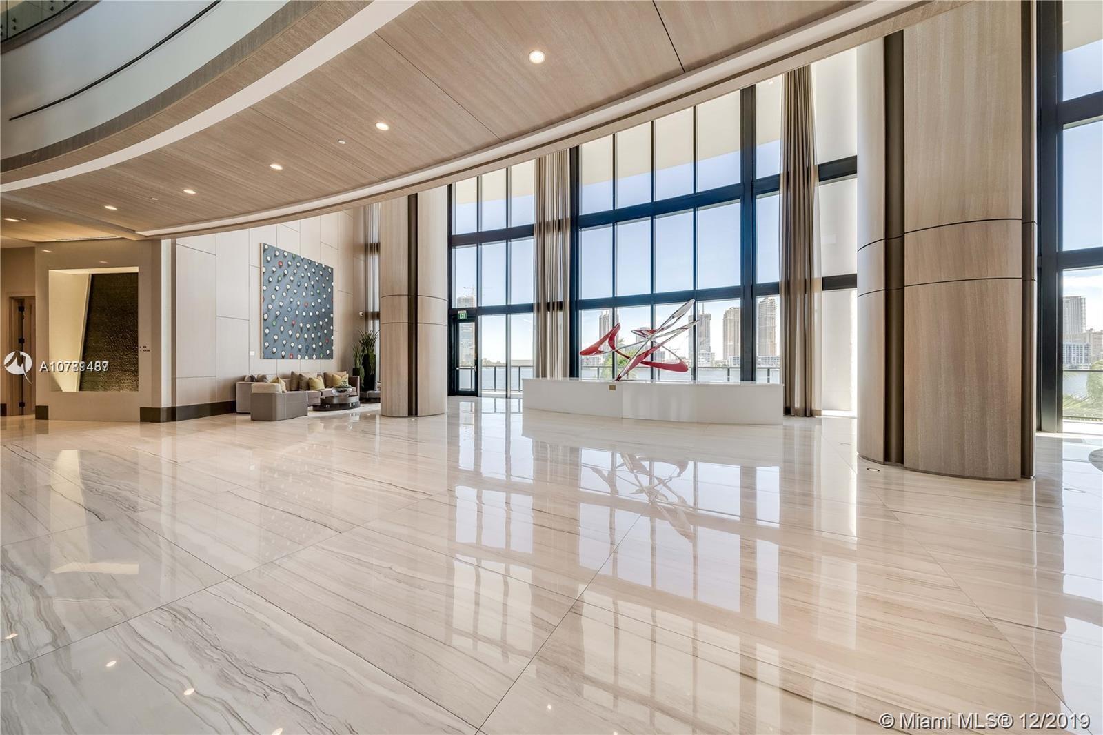 Main property image for  5000 Island Estates Dr