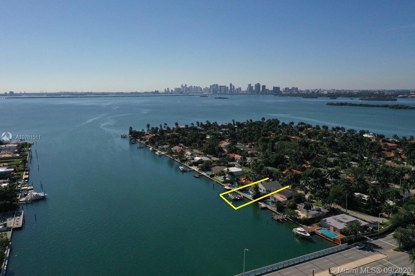 Main property image for  7623 Beachview Dr