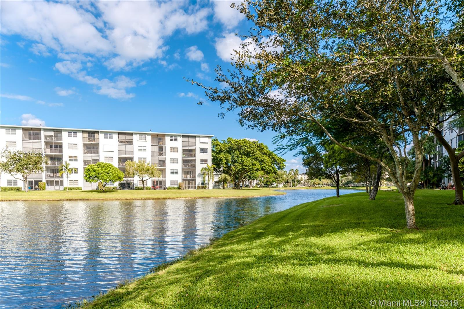 Main property image for  2217 N Cypress Island Dr #407