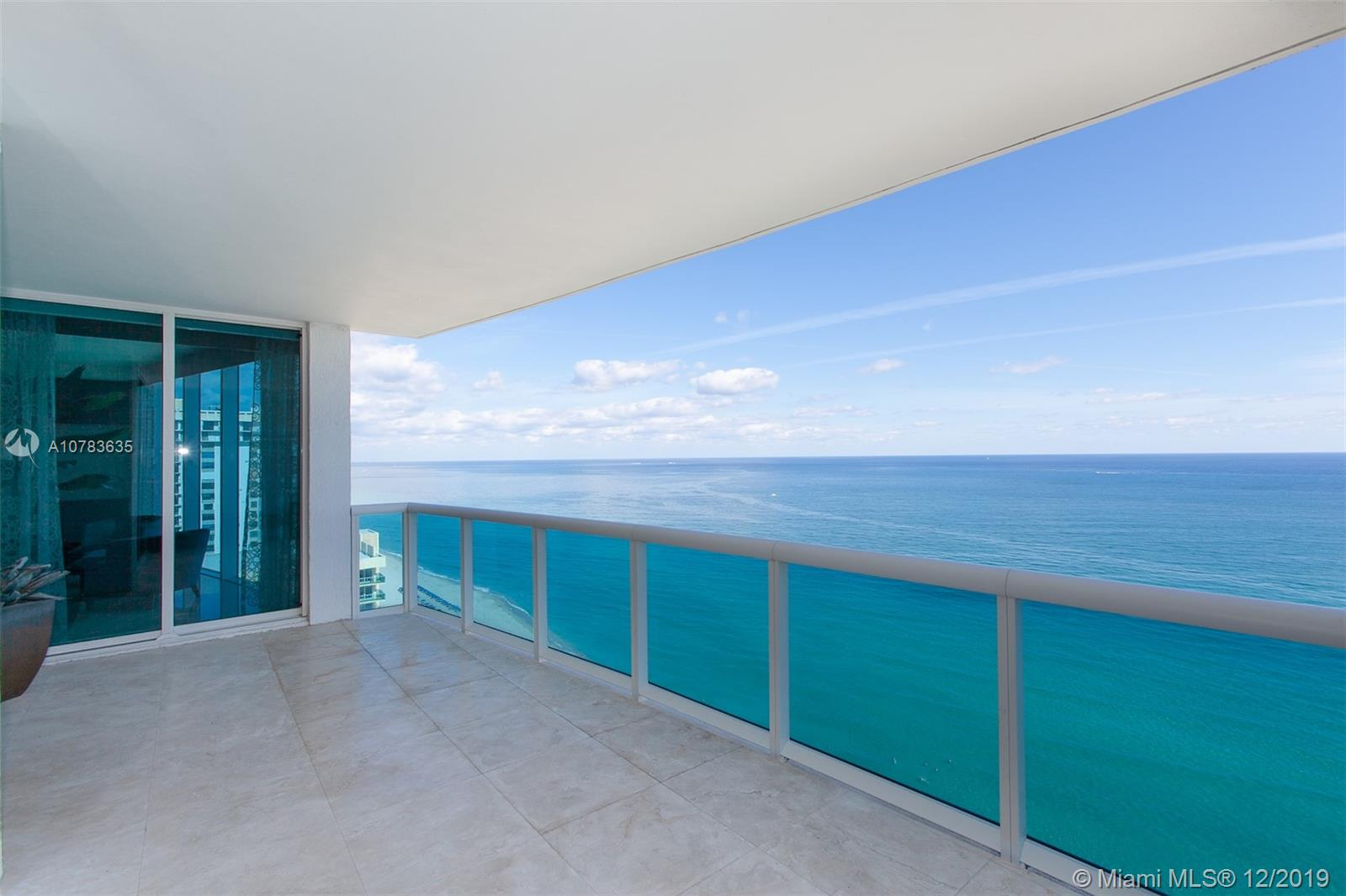 Main property image for  2711 S Ocean Dr