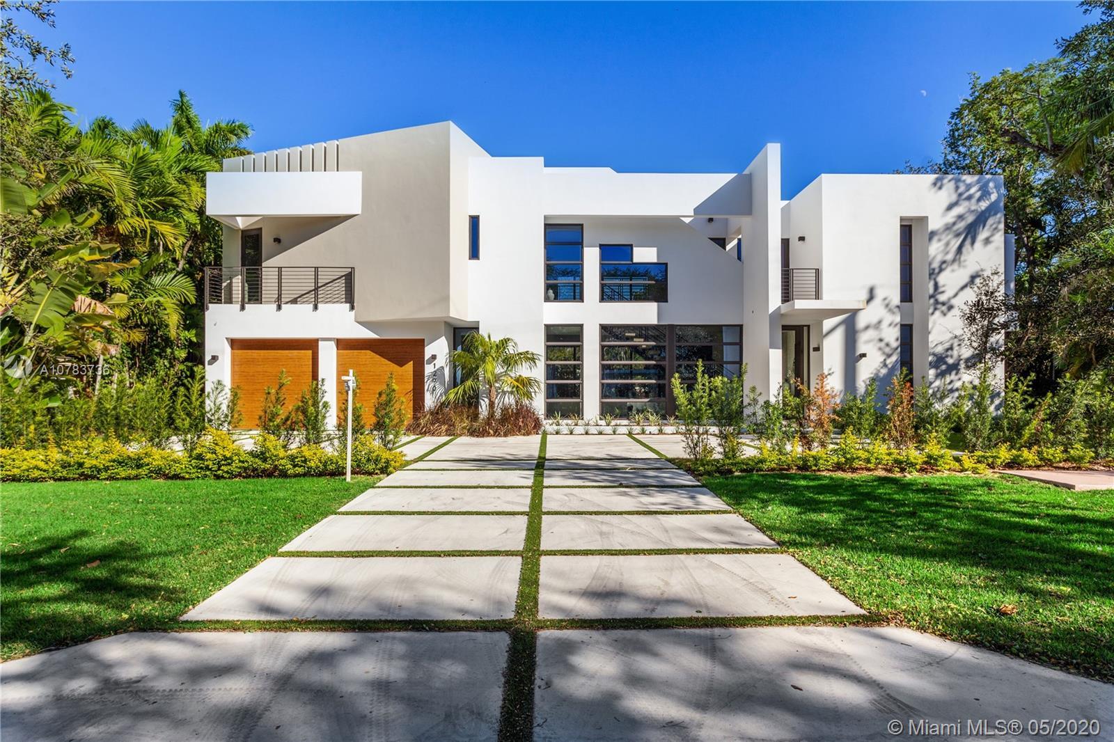 Main property image for  1290 Mariola Ct #