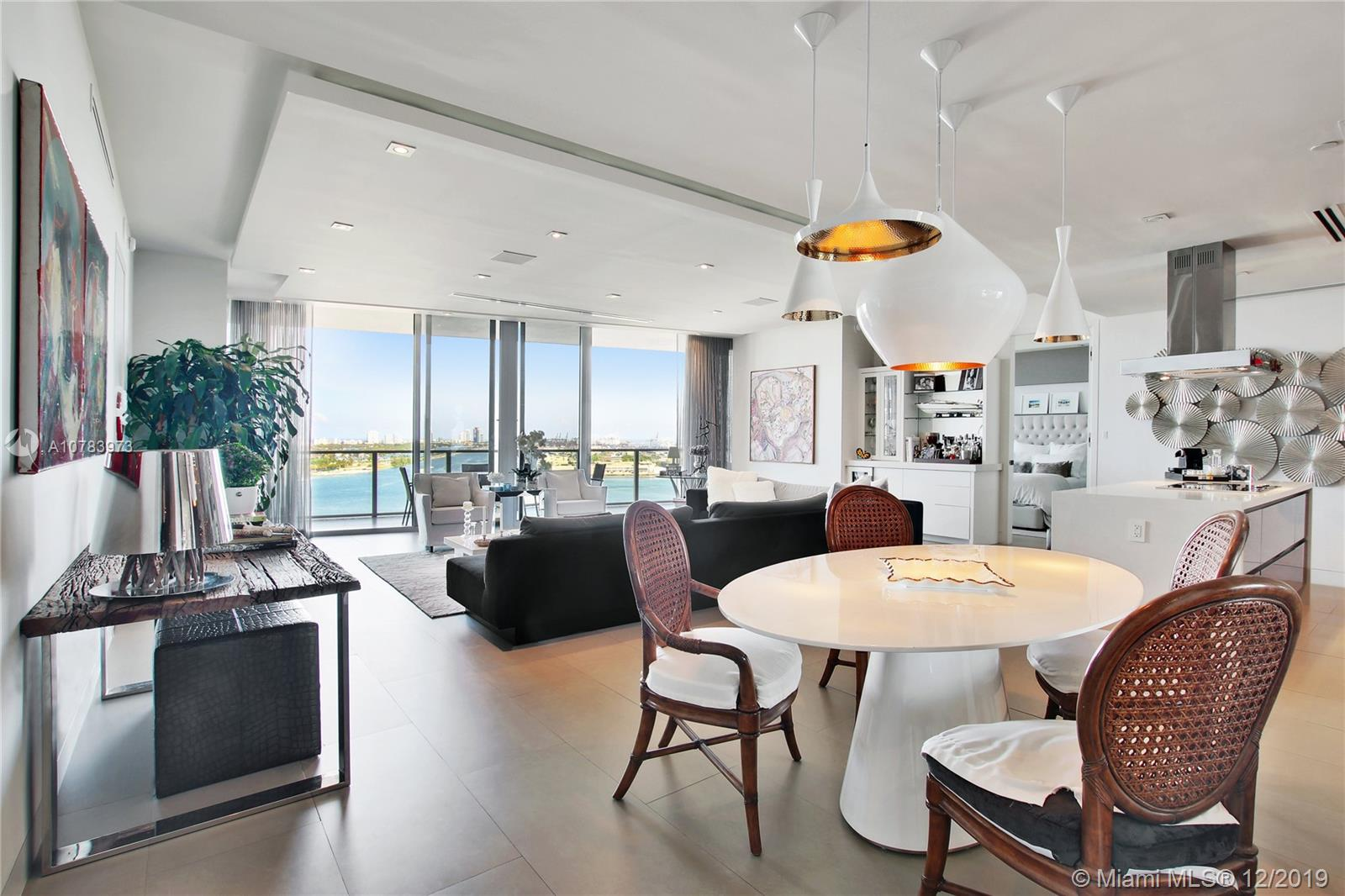Main property image for  1100 Biscayne Blvd