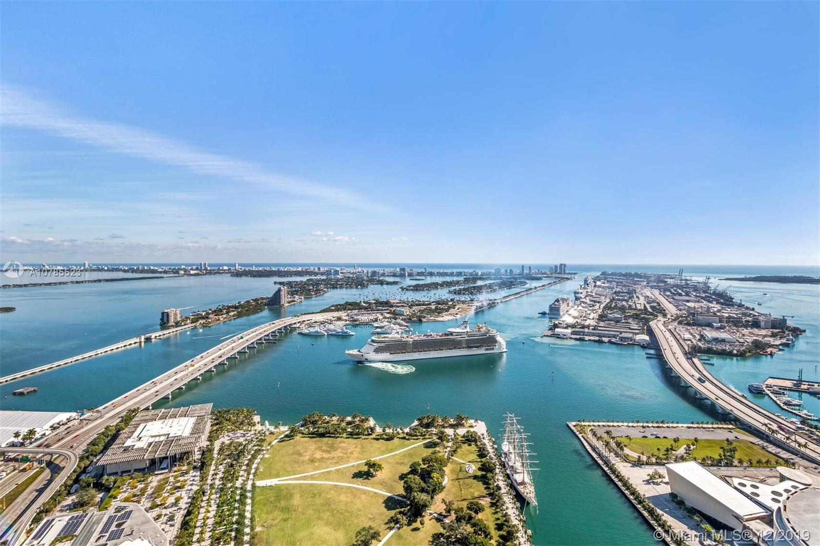 Main property image for  900 Biscayne Blvd