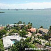 Main property image for  11425 N Bayshore Dr