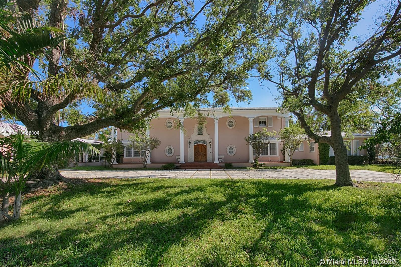 Main property image for  4355 Sabal Palm Rd