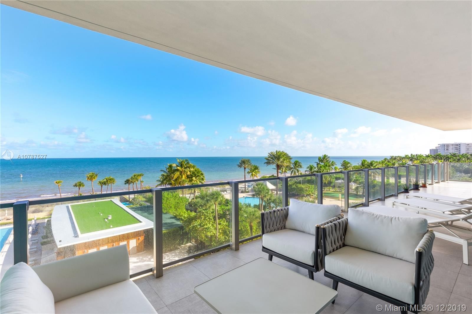 Main property image for  360 Ocean Drive