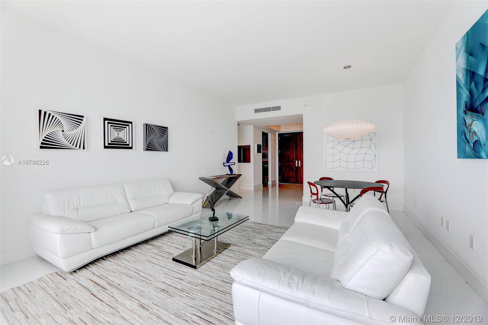 Main property image for  1425 Brickell Ave