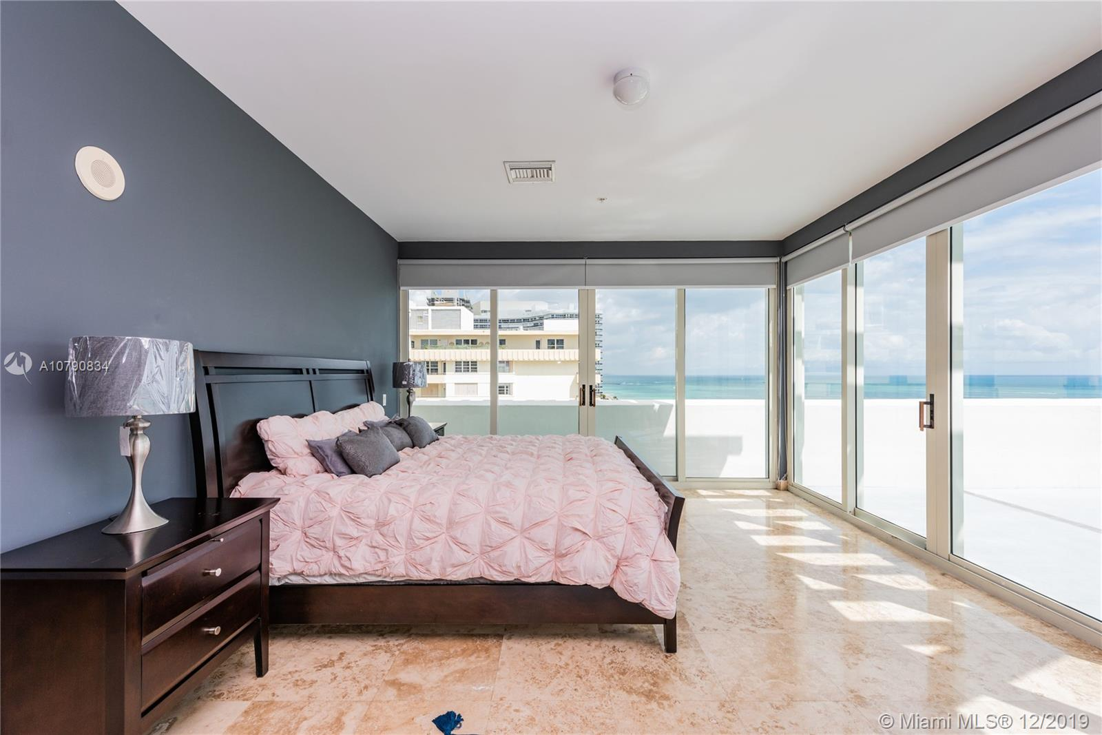 Main property image for  9499 Collins Ave