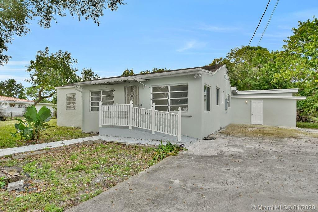 Main property image for  18150 NW 17th Ave